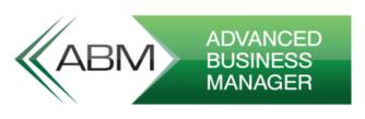 ABM_Logo