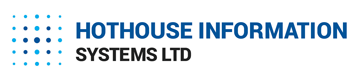 Hothouse Information Systems Ltd